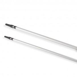 Extension Poles