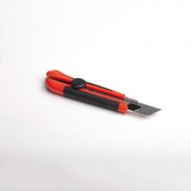 Cutter 25 mm.