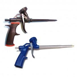 Pistola Silicona Poliuretano