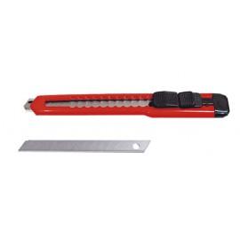 Cutter 9 mm