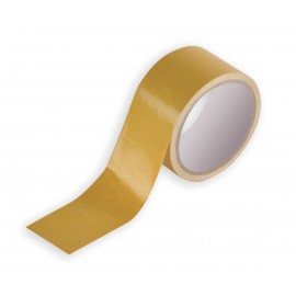 Doble Sided Tape